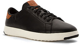 Cole Haan Men's GrandPro Tennis