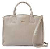 Furla Camilla Tote Bag