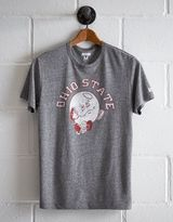 Tailgate Ohio State Buckeye T-Shirt