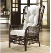Panama Jack Panana Jack Bora Bora Occasional Chair with Cushion