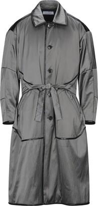 KIKO KOSTADINOV Overcoats
