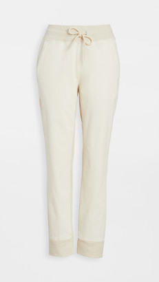 Varley Valley Pants