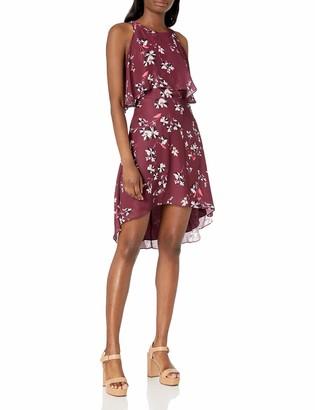 Devlin Women's Fast Fashion Women's Mia Dress