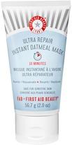First Aid Beauty Ultra Repair Oatmeal Mask