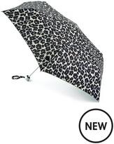 Cath Kidston Beaumont Rose Umbrella