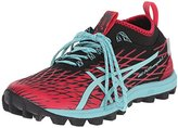 Asics Women's Gel-Fuji Runnegade 2 Running Shoe