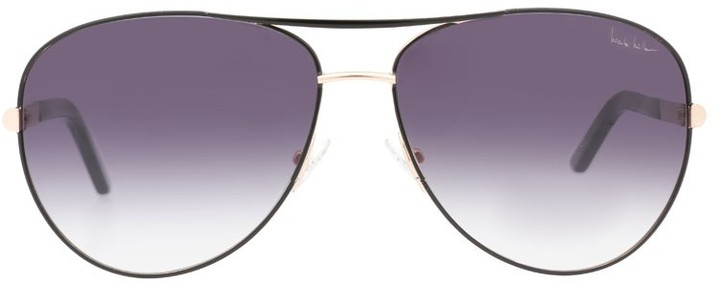 Nicole Miller Suffolk Sunglasses
