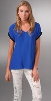 Kimberly Taylor Renna T-Shirt