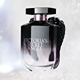 Victoria's Secret Dark Angel Eau De Parfum 1.7 fl oz / 50 mL