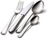 Wmf/Usa WMF Signum 24 Piece Cutlery Set