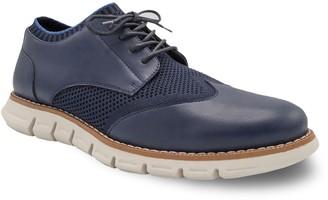 Nine West Keon Men's Wingtip Oxford Shoes