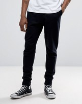 AllSaints Joggers with Branding