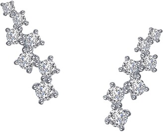 Lafonn 7 Symbols of Joy Earrings