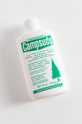 Sierra Dawn Campsuds All-Purpose Soap