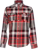 Paura Shirts - Item 38647755