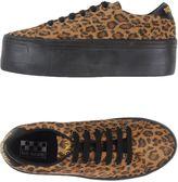No Name NONAME Sneakers