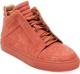 Steve Madden Men's Defstar High-Top Sneakers