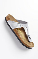 J. Jill Birkenstock® Gizeh Sandals