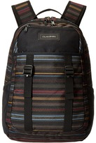 Dakine Hadley Backpack 26L