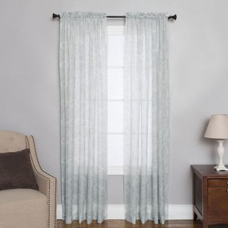 Madeline Window Curtain