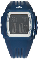 adidas ADP3268 Navy Watch