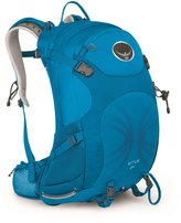 Osprey Women Sirrus 24L Hiking Backpack