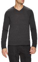 Spyder Venture V-Neck Sweater