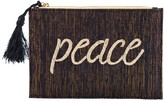 Kayu Peace