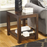 Signature Design by Ashley Grinlyn End Table