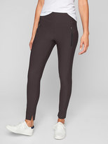 Athleta Stellar Tight