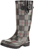 NOMAD Footwear Women's Puddles Rain Boot