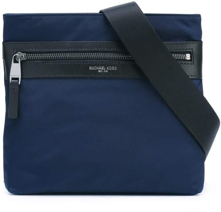 Michael Kors 'Kent' messenger bag