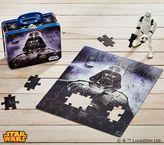 Pottery Barn Kids Star Wars(TM) Puzzle