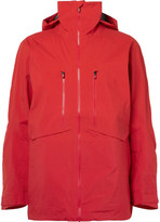 Burton 3l Hover Gore-tex Ski Jacket