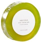 Arcona Kiwi Cream Bar Facial Cleanser Refill