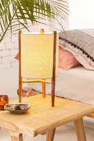 Urban Outfitters Akeno Table Lamp