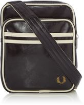 Fred Perry Classic Small Crossbody Bag