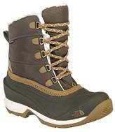 The North Face W Chilkat III Nylon (EU), Women's Hiking Boots,(36 EU)