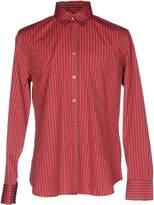 Paul Smith Shirts - Item 38667594