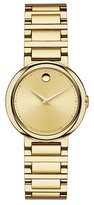 Movado Women's Swiss Quartz Watch
