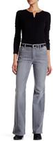 Joe's Jeans Wasteland Flare Jean