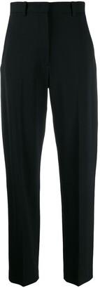 Joseph Electra Comfort trousers