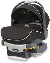 Chicco KeyFit® 30 Zip Infant Car Seat in Genesis