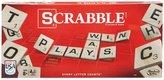 Hasbro Games Scrabble Classic Board Game