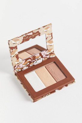 Winky Lux Smores Face Palette