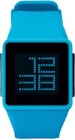 Nixon Men's Newton Digital Watch