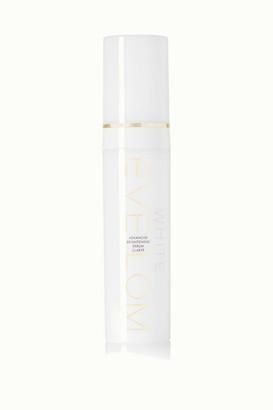 Eve Lom Advanced Brightening Serum, 30ml - Colorless