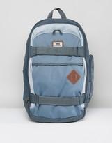 Vans Transient Iii Skake Backpack