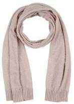 Malo Oblong scarf