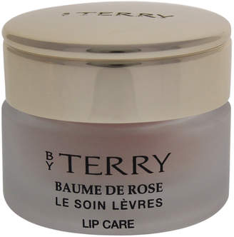 Bliss By Terry 0.35Oz Baume De Rose Lip Care